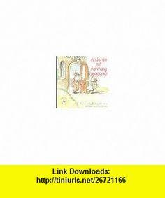 Kids-Elfenhelfer. Anderen mit Achtung begegnen. (9783854660422) Michael Marshall , ISBN-10: 3854660421  , ISBN-13: 978-3854660422 ,  , tutorials , pdf , ebook , torrent , downloads , rapidshare , filesonic , hotfile , megaupload , fileserve