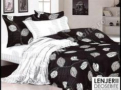 Comforters, Blanket, The Originals, Furniture, Home Decor, Blankets, Home Furnishings, Shag Rug, Interior Design