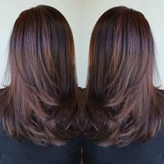 Flawless 50+ Best Idea Layered Haircuts for Long Hair https://fazhion.co/2017/04/15/50-best-idea-layered-haircuts-long-hair/ The hairstyle can allow somebody to put on a chic along with casual and charming appearance. With curly hair, there are many different hairstyles you can pick from