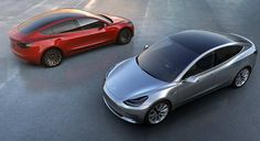 Will I Buy a Tesla Model 3 at My Next Car Replacement and Why Does It Matter?