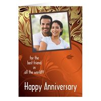 Greeting Cards @ Rs.69/-, Custom Greeting Cards Printing, Free Shipping @ http://www.printland.in/category/printable-greeting-cards