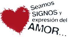 Poemas-DeAmor-El-Primer-Signo-de-Amor