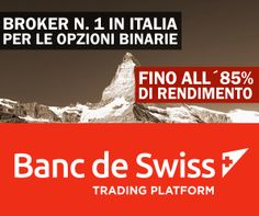 Forex forums italia