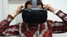 The HTC Vive is about to get a price hike in the UK