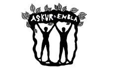Askur & Embla