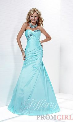 Shop long prom dresses and formal gowns for prom 2020 at PromGirl. Prom ball gowns, long evening dresses, mermaid prom dresses, long dresses for prom, and 2020 prom dresses. Aqua Prom Dress, Prom Dress 2013, Dresses 2013, Cheap Prom Dresses, Homecoming Dresses, Quinceanera Dresses, Long Dresses, Bridesmaid Dresses, Bridesmaids