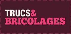 Trucs et Bricolages FAMILLE PINGOUINS 0 FABRIQUER AVEC DES CHAUSSETTES ( TROP MIGNON )