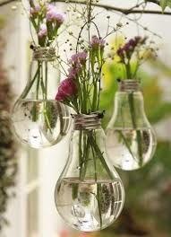 wedding outdoor decorations - Google Search