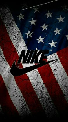 best nike and adidas background logos Jordan Logo Wallpaper, Nike Wallpaper Iphone, Wallpaper Backgrounds, Wallpaper Ideas, Dope Wallpapers, Best Iphone Wallpapers, Nike Logo, Cool Nikes, Supreme Wallpaper