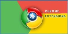 Top 10 Chrome browser  extensions made surfing internet very easy from add blocker, Alexa extensions to grammerly their are various extensions that are very useful Here is the list of  10 chrome browser  extensions    1 Mail Track    mail tracker   if you send a mail and want to know that the receiver had seen it or not than this extensions is best for you  add extension from here   2 Grammarly   #adblocker #Chromeextesnions #top10chromeextensions