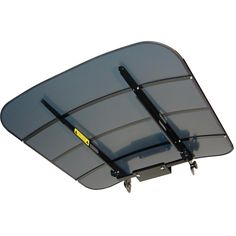 This hard TuffTop Tractor Canopy makes long mowing jobs more comfortable by protecting you from the harsh burning rays of the sun. This canopy is made  sc 1 st  Pinterest & 44d1498c-6ac4-4474-9b25-04873c26afcf_400.jpg (400×400) | Tractor ...