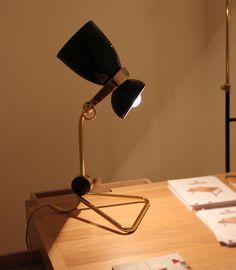AMY | TABLE DESK SIDEBOARD | DELIGHTFULL - UNIQUE LAMPS