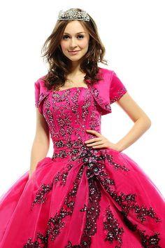 $189.99  #cheap #quinceanera #dresses #ballgown #cheap #ballgown #quinceanera #affordable #quinceanera #dresses #gorgeous #ballgown #quinceanera #dresses