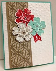 http://stillstampingwithsue.com/wp-content/uploads/2014/02/flower-card.jpg