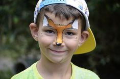 Report: Lead Found In Kids' Halloween Face Paint Face Painting Halloween Kids, Halloween Face, Safe Cosmetics, Old Faces, Child Face, Home Learning, Cool Wallpaper, Halloween Treats, Body Painting
