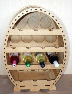 Wine Rack, Cabinet, Storage, Furniture, Home Decor, Jelly Cupboard, Purse Storage, Bottle Rack, Decoration Home