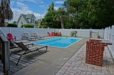 Located in Myrtle Beach, The Last Edition Home has accommodations with a private pool, private parking and free WiFi. This property has a balcony. Myrtle Beach State Park, Myrtle Beach Sc, Surfside Beach, Private Pool, State Parks, Ideal Home, Condo, Cable Channels, Patio