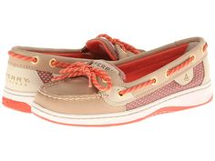 Sperry Top-Sider Angelfish Pewter/Charcoal Glitter - Zappos.com Free Shipping BOTH Ways