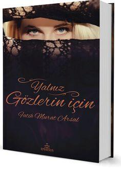 Fatih Murat Arsal - Ygi