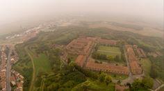 Cittadella di Alessandria
