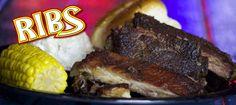 Slap Ya Momma's bbq in Gulfport and Biloxi, MS.  best ribs, bbq biloxi, biloxi catering, restaurants bilox MS