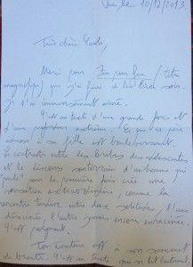 Amélie Nothomb à propos de «Feu pour feu» Math Equations, Fire