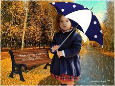 Lightning Bolt, Rain, Weather, Rain Fall, Lightning, Waterfall, Rain Photography, Weather Crafts