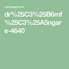 dr%25C3%25B6mf%25C3%25A5ngare-4640