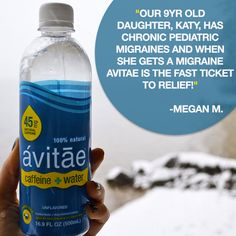We love hearing from our happy customers! Why do you love Avitae? Tell us in the comments.