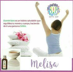 Doterra, Frases, Essential Oils Anxiety, Health And Wellness, Massage Therapy, First Aid