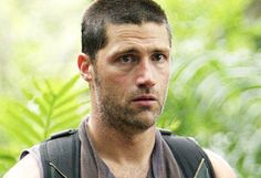 Lost Stars: Where Are They Now?: Matthew Fox
