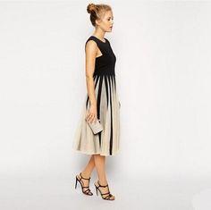 Cocktail Dress #chicbon