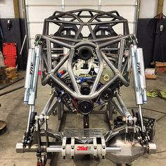 Off road Suspension Off Road Suspension, Off Road Buggy, Sand Rail, Trophy Truck, Suspension Design, Roll Cage, Go Kart, Cars And Motorcycles, Offroad