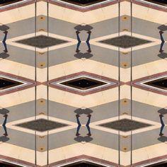 #patterns #graphicdesign #digitalart #patterndesigns #montauk #iphone #prototype #protype909