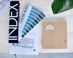 Photo And Video, Interior Design, Instagram, Nest Design, Home Interior Design, Interior Designing, Home Decor, Interiors, Design Interiors