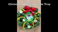 Best Ever Hot Wassail Recipe - Yummy Healthy Easy Hot Wassail Recipe, Posole Verde Recipe, Cream Cheese Breakfast, Cream Cheese Chicken Chili, Grilled Chicken Caesar Salad, Wheat Pizza Dough, Cheesy Potato Soup, Cranberry Chicken, Sweet And Sour Meatballs