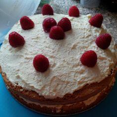 Rode Vruchten Taart Pie, Desserts, Food, Torte, Postres, Tart, Fruit Cakes, Deserts, Hoods