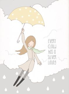 53 Best Silver Lining Images Me Quotes Silver Lining Quotes Lyrics