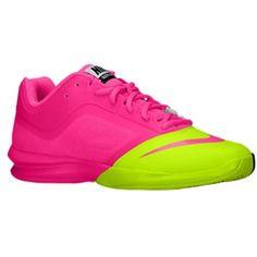 Nike DF Ballistec Advantage - Women's