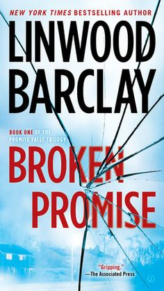 """From New York Times bestselling author Linwood Barclay comes anexplosive novel set in the peaceful small town of Promise Falls, where secrets can always be buried—but never forgotten…  After his wife's death and the loss of his job, David Harwood moves back into his childhood home in Promise Falls, New York—where he comes across a shocking family secret.  David finds his cousin Marla, raising a child who is not her own—a baby she claims was a gift from an """"angel"""" left on her porch. When…"""