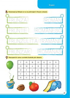 Preschool, Words, Children, Rome, Preschools, Boys, Kid Garden, Kids, Big Kids