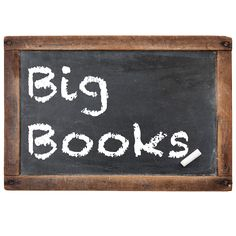 Big Books, Home Decor, Interior Design, Home Interior Design, Home Decoration, Decoration Home, Great Books, Interior Decorating