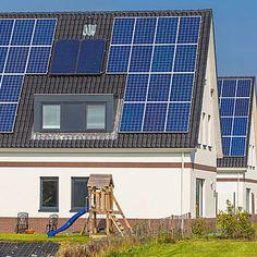 die besten 25 was kostet eine solaranlage ideen auf pinterest dachausbau umbau holzbau und. Black Bedroom Furniture Sets. Home Design Ideas