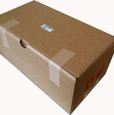 HP 3500/3550/3700 Fuser, OEM Outright Kit by HP. $135.00. HP 3500/3550/3700 Fuser, OEM Outright Kit. Save 58% Off!