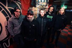 Man Overboard at The Underworld Camden, 174 Camden High Street, NW1 0NE, London, UK, On Thursday November 13, 2014 at 7:00 pm - 11:00 pm, Kilimanjaro Live presents  Man Overboard  plus Hostage Calm Front Porch Step Roam  Price: £9.00 adv Doors: 7pm Curfew: 11pm, Artists: man overboard, hostage calm, front porch step, roam, Tickets: http://atnd.it/14284-0, Category: Live Music | Gig, Price: Standard: £9.00