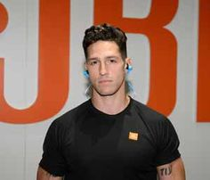 Celebrity Trainer Noah Neiman's Muscle Toning Tricks | Fitbie