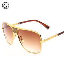 Vente en gros lunettes de soleil homme Galerie - Achetez à des Lots à  Petits Prix lunettes de soleil homme sur Aliexpress.com - Page lunettes de  soleil ... 5056675ec3fd