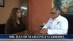 VIDEO: EL ALCALDE DE NCG HABLA DEL TEMA DE PARQUIMETROS Y ESTACIONAMIENTOS A COMERCIANTES