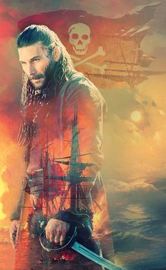 Pirates | Black Sails