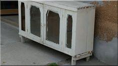 Klasszicista bútor 1975- ből Shabby Chic, Cabinet, Retro, Storage, Furniture, Vintage, Home Decor, Clothes Stand, Purse Storage